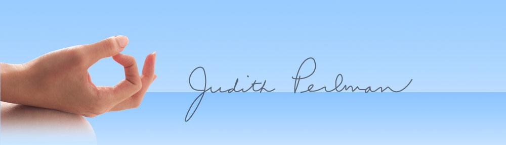 Judith Perlman